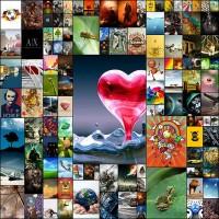 beautiful-iphone-wallpapers125