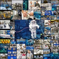 before-going-to-space-nasa-trains-in-their-pool-82-photos