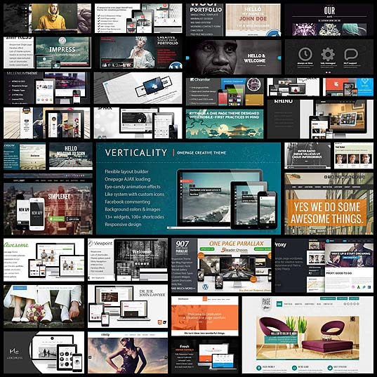 best-one-page-wordpress-themes35