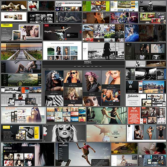 best-photography-website-templates-wordpress45