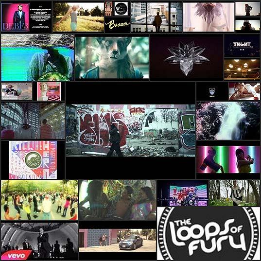 club_music30