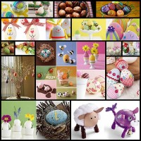 creative-easter-egg-decoration-ideas14