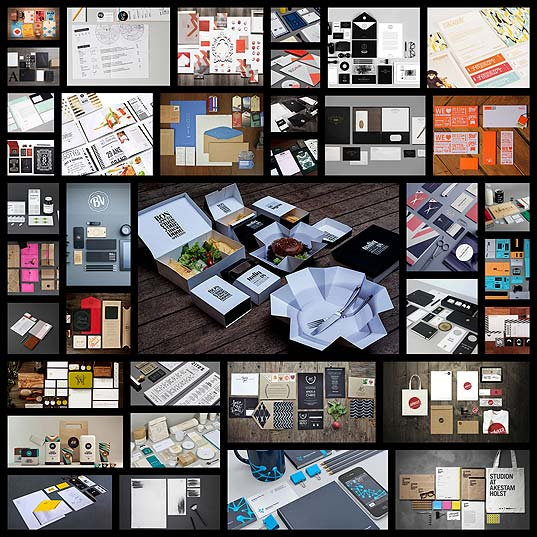 creative-identity-and-branding-packages-you-need-to-see37