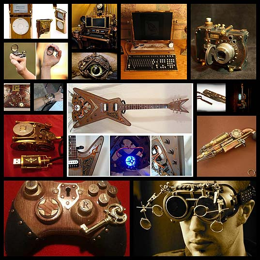 creative-steampunk-gadgets-and-designs15