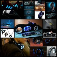 creative-tron-inspired-products-designs15