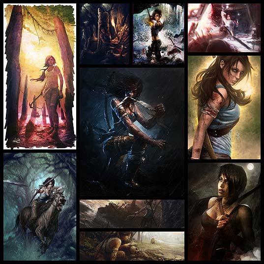 fanart-friday-deviantarts-tomb-raider-reborn10