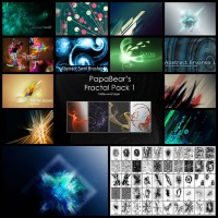 free-abstract-photoshop-brushes15