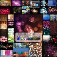 free-bokeh-textures30