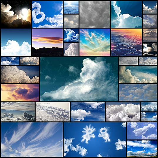 free-cloud-wallpapers35