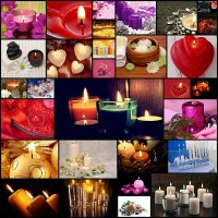free-download-candle-wallpaper30