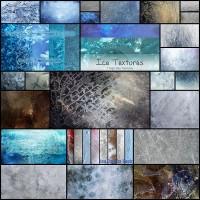 free-ice-textures25