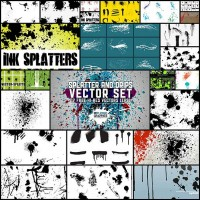 free-vector-splatter-high-quality25
