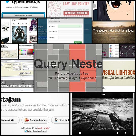 fresh-jquery-plugins15