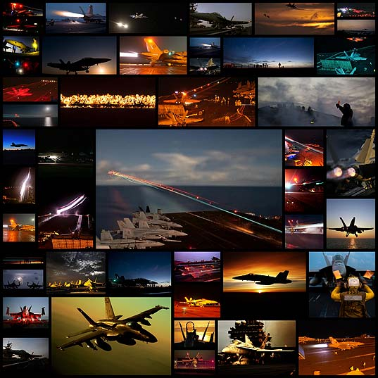 from-sunset-to-night-f-18-in-high-res-47-hq-photos