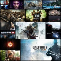 games-hd-wallpapers30