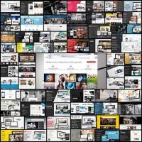 html5-wordpress-themes70