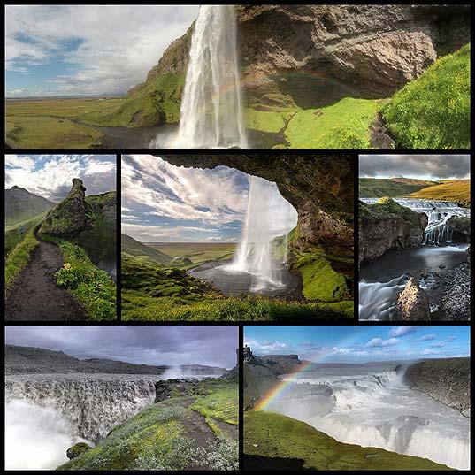 iceland-waterfalls-by-yuri-ovchinnikov6