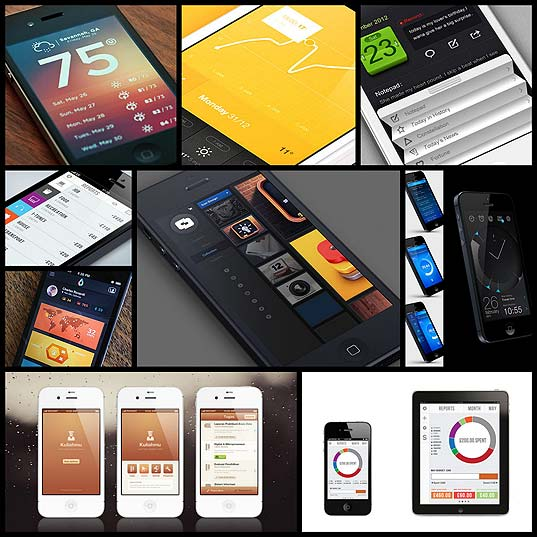 innovative-user-interface-designs15