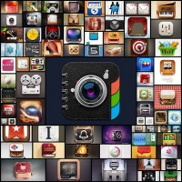 ios-app-icons75