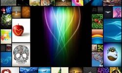 ipad-wallpapers70