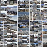 japan_two_years_post_tsunami_39_pics
