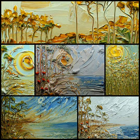 landscapes-paintings-by-justin-gaffrey6