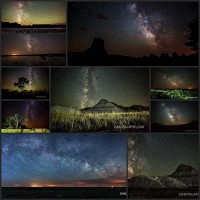 lights-out-10-dreamy-time-lapse-photos-of-the-milky-way10