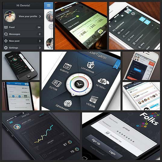 mobile-interface-design-inspiration10