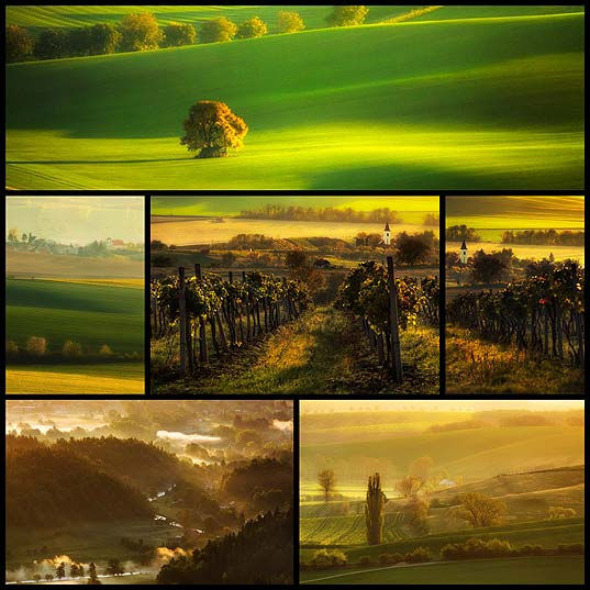 moravia-photography-by-pawel-uchorczak6