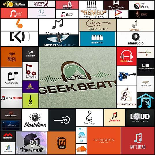 music-logos50