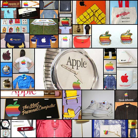old_school_apple_merchandise_from_the_80s_and_43_pics