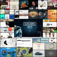 parallax-scrolling-effect-in-web-design40