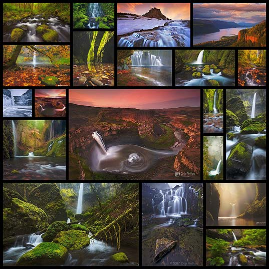 photographer-showcase-rivers-and-streams-by-chip-phillips21