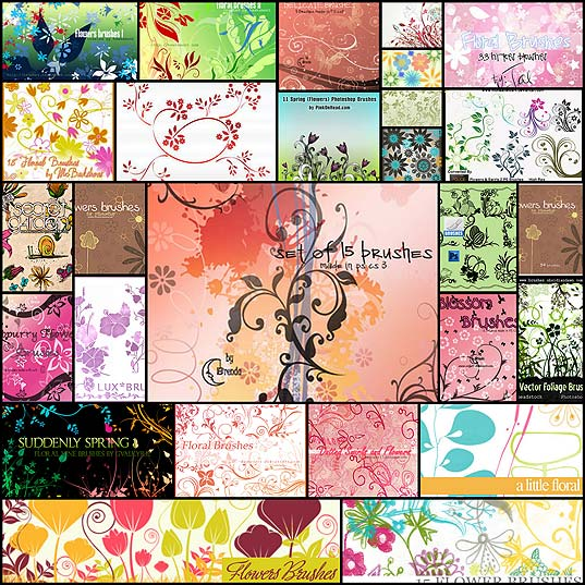 photoshop-floral-brushes30
