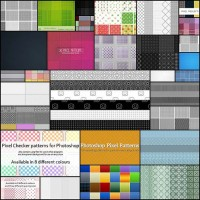 photoshop-pixel-patterns-free30
