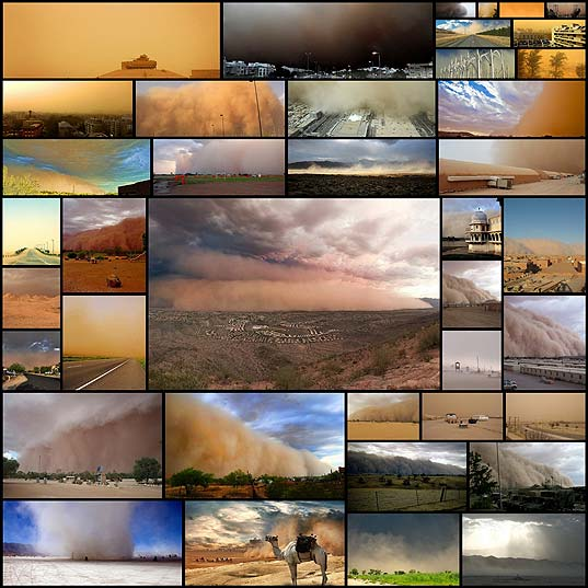 pictures-of-sand-and-dust-storms40