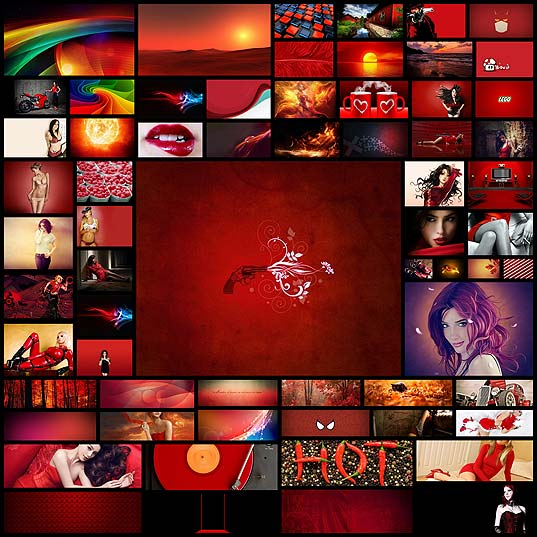 red-theme-wallpapers65