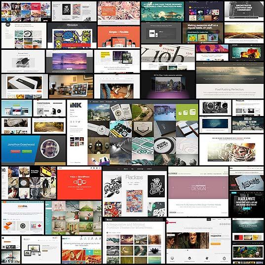 responsive-portfolio-themes50