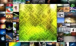 retina-ready-ipad-wallpapers125