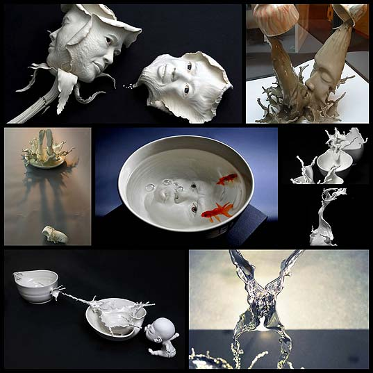 sculptures-by-johnson-tsang8