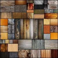 seamless-high-qualtity-wood-textures50