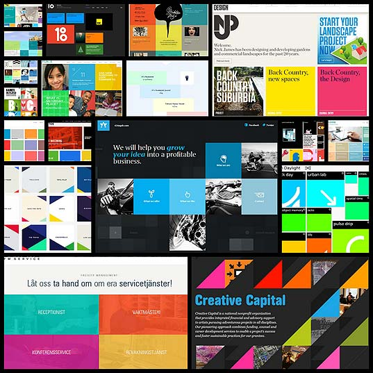 showcase-of-colorful-grid-style-website-designs18