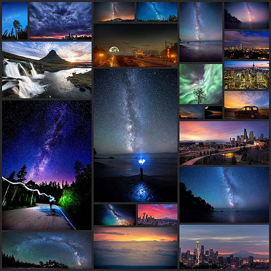 skylines-and-landscapes-painted-in-light22