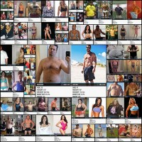 stunning_body_transformations_how_to_do_it_right_36_pics