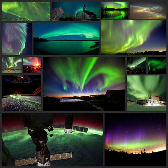 the_aurora_borealis_is_truly_a_sight_to_16_pics