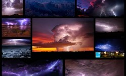 thunder-storm-photography14