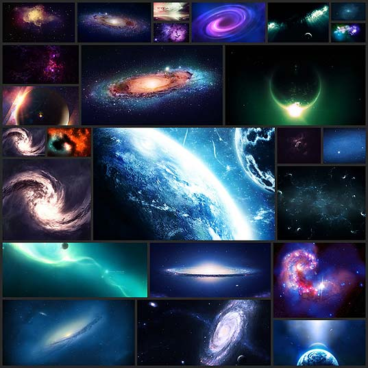 ww-space-galaxy-wallpapers25