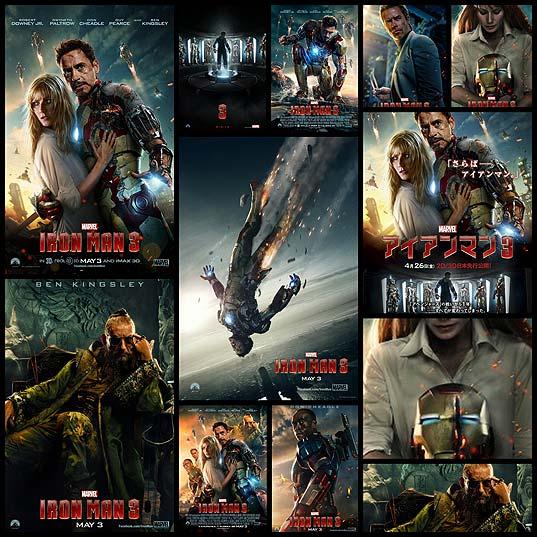 12movie-poster-inspiration-iron-man-3