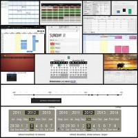 15-useful-jquery-calendar-and-date-picker-plugins