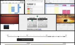 15-useful-jquery-calendar-and-date-picker-plugins